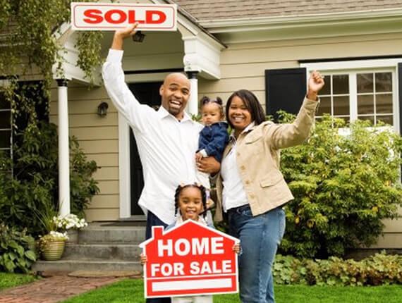Sell-your-house-for-cash-in-Baltimore-City